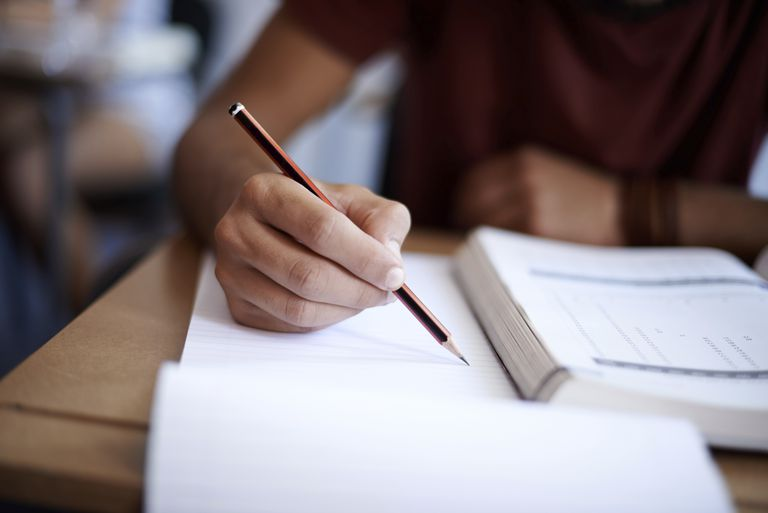 Writing a Reference for Research Paper in APA Style Format